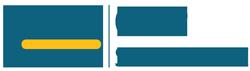 Logo_CRP_Software_font-1
